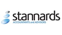 Stannards logo
