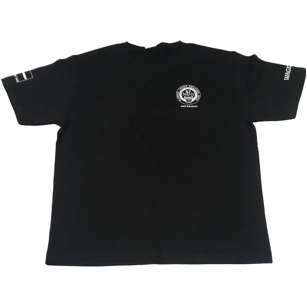 t-shirt-black-front.jpg