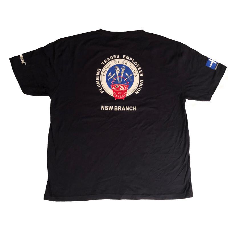 PTEU-T-Shirt-Navy-Back.jpg