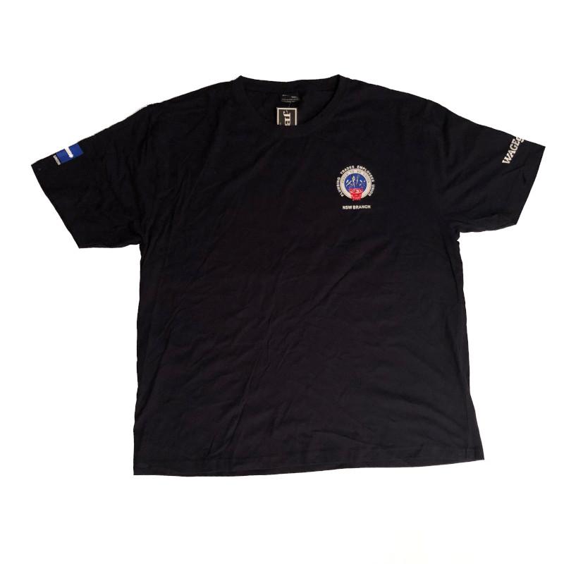 PTEU-T-Shirt-Navy-Front.jpg
