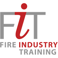 Fire-Industry-Training