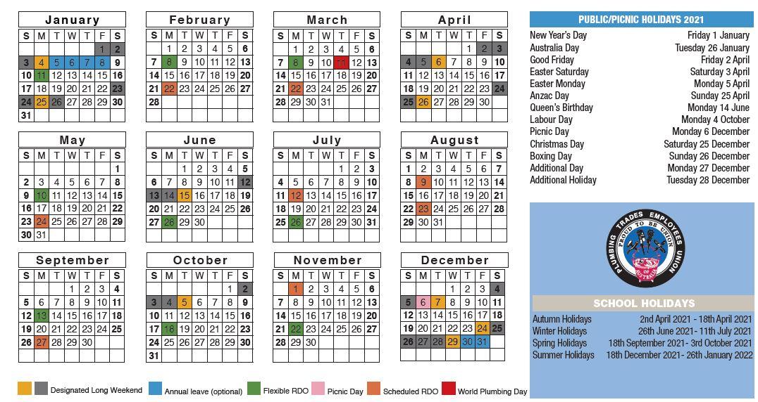 RDO-2021-Calendar